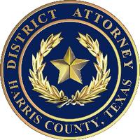 Harris County DA (@HarrisCountyDAO) Twitter profile photo