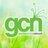 GardenCentreNetwork