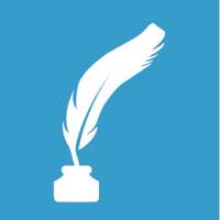 quill_org