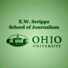 Scripps Alumni Profile Image