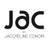 JAC by JC
