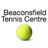 @btctenniscentre