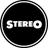 stereo.ru