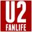 U2 - U2Fanlife