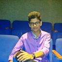 Yasir Iqbal (@03142199692) Twitter