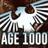 Age1000