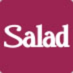 @salad_br