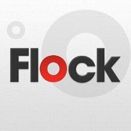 @FlockMX_