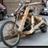 WoodMotorcycle