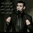 حمودة الحمد (@0552955880) Twitter