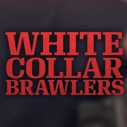 @WCBrawlers