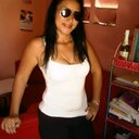 Caroline (@13cLiliana) Twitter