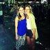 @Kayla_Britten25