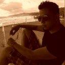 Javier Landaverde (@000valverde) Twitter