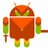 Android_warrior