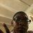 Sylvester Wiggins - YoungSavi3rd