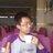 王宇翔NormanWong (@NormanWong1992) Twitter profile photo