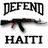 @defendhaiti