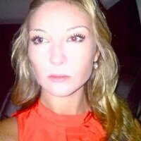 Brianne Cullen Sherk