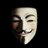Anonymous CATALONIA