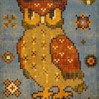 Wize Owl Handicaps