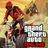 TheBestGtaNews @Grand Theft Auto V