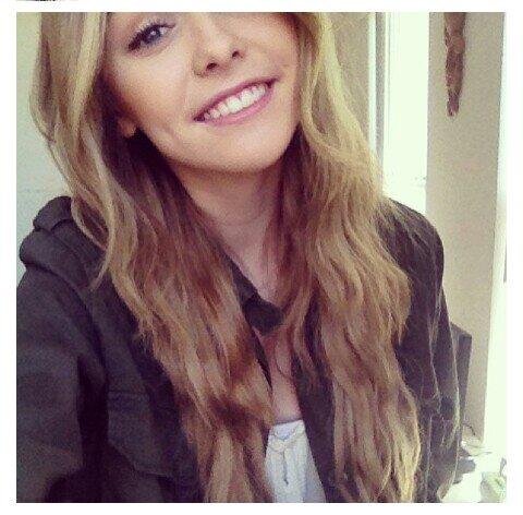 Acacia Brinley Clark (@stepacaciabc) | Twitter  Acacia Brinley ...