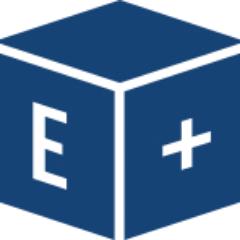 Export Kit on Twitter:
