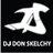 DJ Don Skelchy