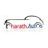 The profile image of bharathautos