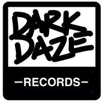 Dark Daze Records