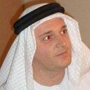 Sheikh Zeytoun زيتون (@0507497757) Twitter