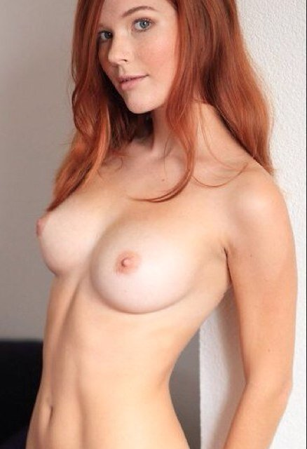 Sara sten Porno