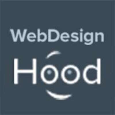 Web Design Hood