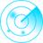 RoadTripRadar avatar