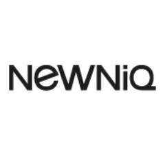 @NewniqBerlin
