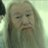 _Dumbledorable_