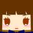 https://pbs.twimg.com/profile_images/378800000551799142/66dfd9ecff7f7e5637e367357357b33c_normal.png