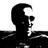 mattk7 avatar