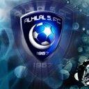 faisal (@0568881921) Twitter
