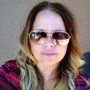 Twila Bowen - @twiles9 - Twitter