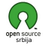 OpenSourceSr retweeted this