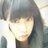 アカリン@SW-0329-4690-5123 (@okamotoakarin)