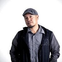DJ SHAKEE - Jordan