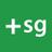 SupportGroups.com (@supportgroups) Twitter profile photo