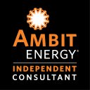 Ambit Energy Team585 (@585AmbitTeam) Twitter