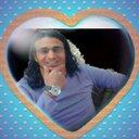 محمود المصري  (@0580757045) Twitter