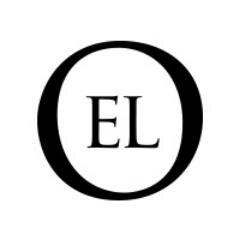 @ElOmnivoro
