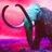 mammothblood