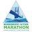 MS River Marathon